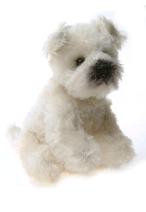 Arthur, French Bulldog