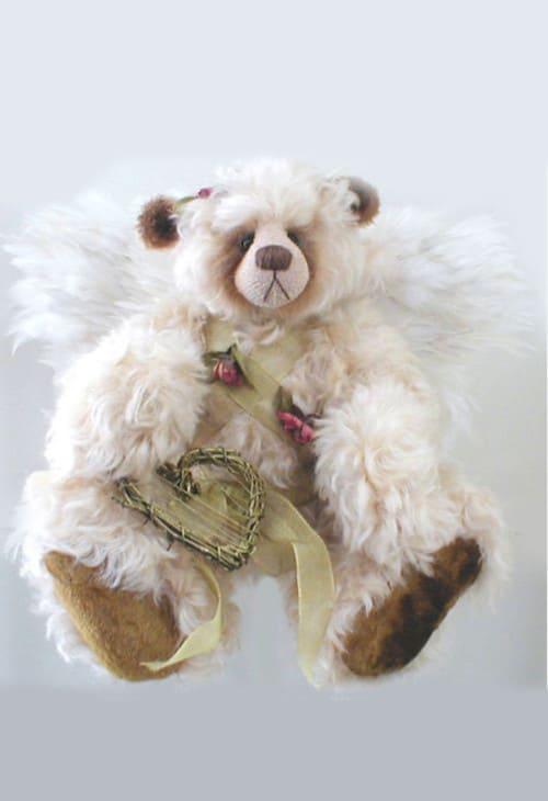 Cherub Bear