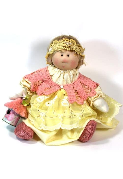 tess-little-souls-doll