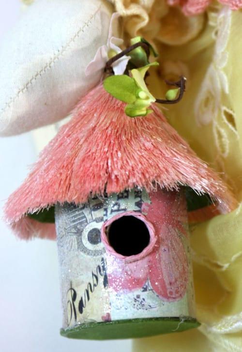 tess-little-souls-doll-bird-house