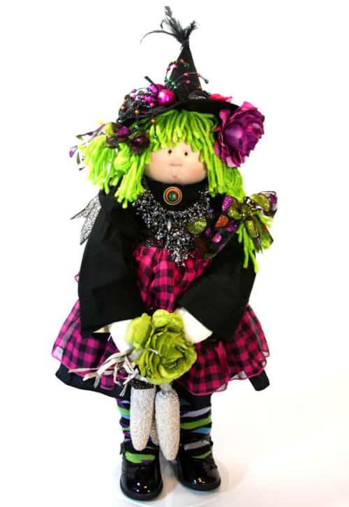 wanda-witch-little-souls-doll
