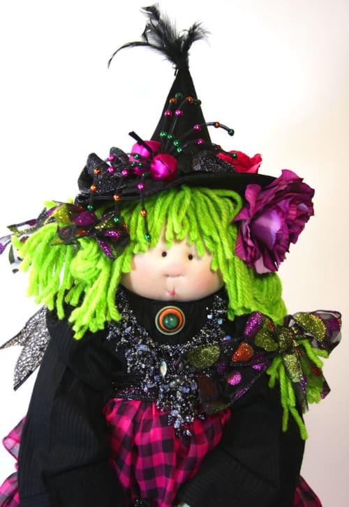 wanda-witch-little-souls-doll-face