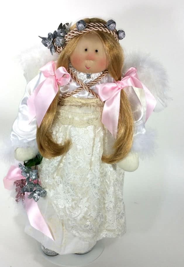 angel-belle-little-souls-doll