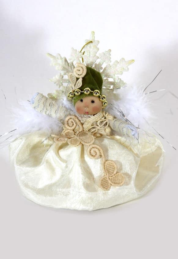angel-ornament-5