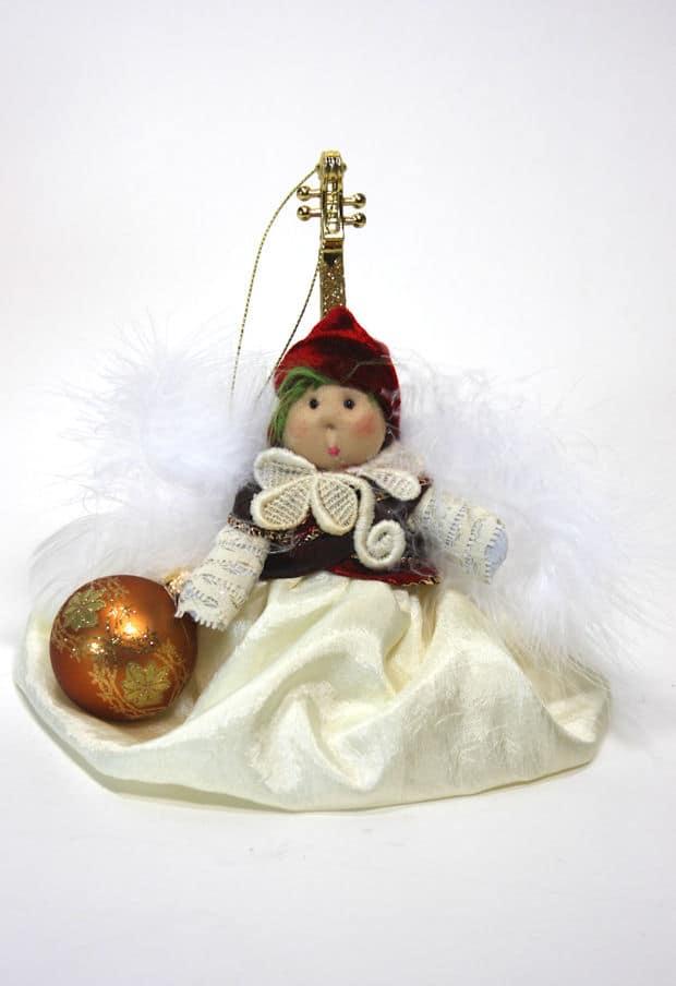 angel-ornament-litttle-souls-1