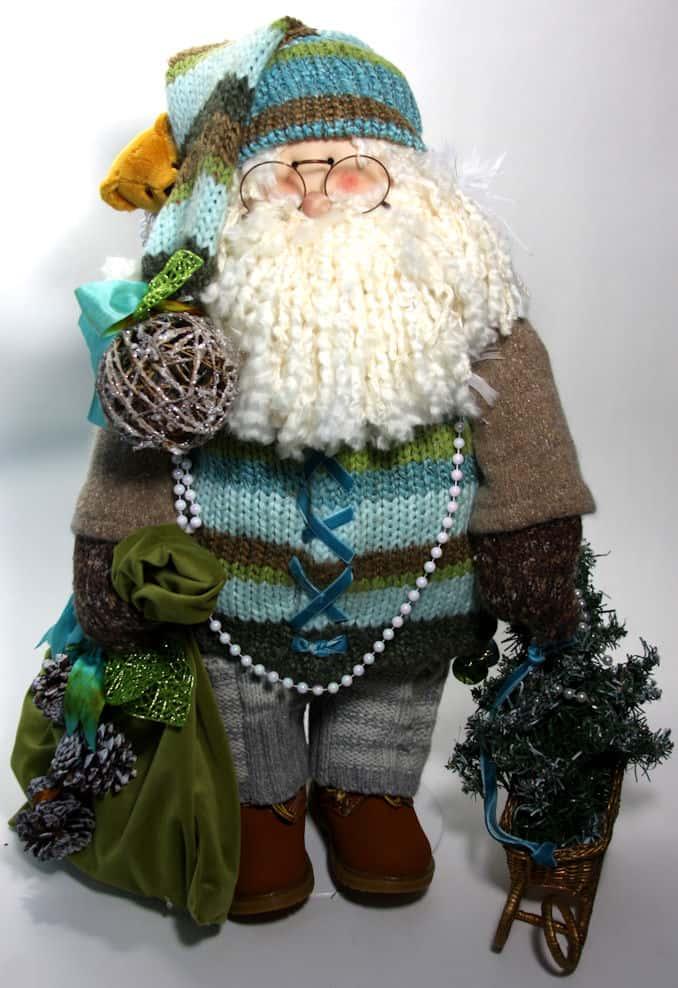 garland-santa-little-souls-doll