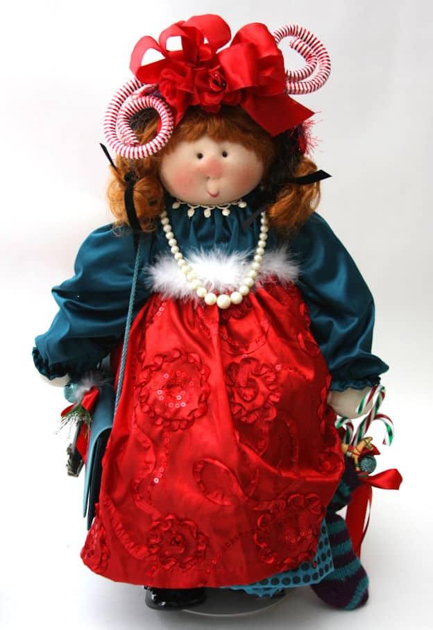 ginger-party-girl-little-souls-doll