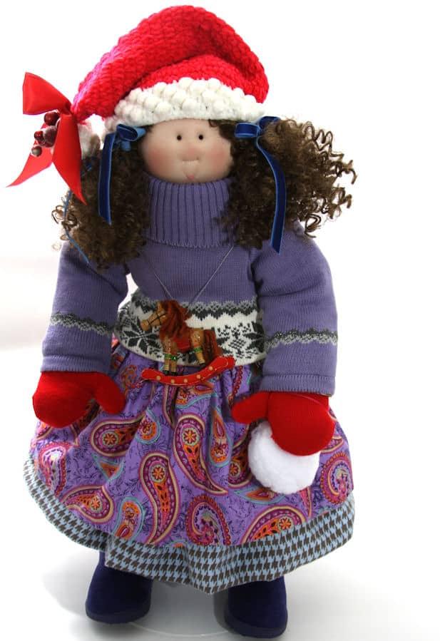 paige-plimpton-little-souls-doll