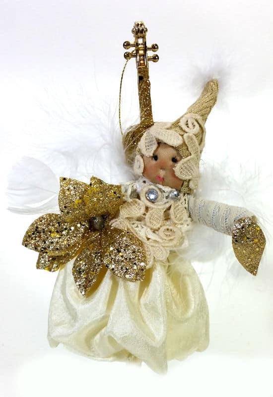 angel-ornament-9-little-souls-doll