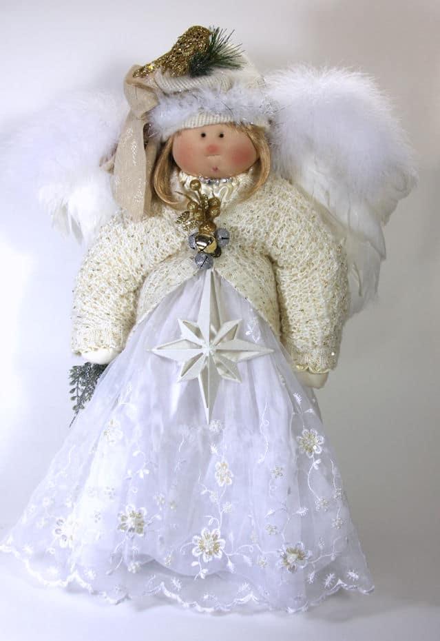 angel-winter-little-souls-doll