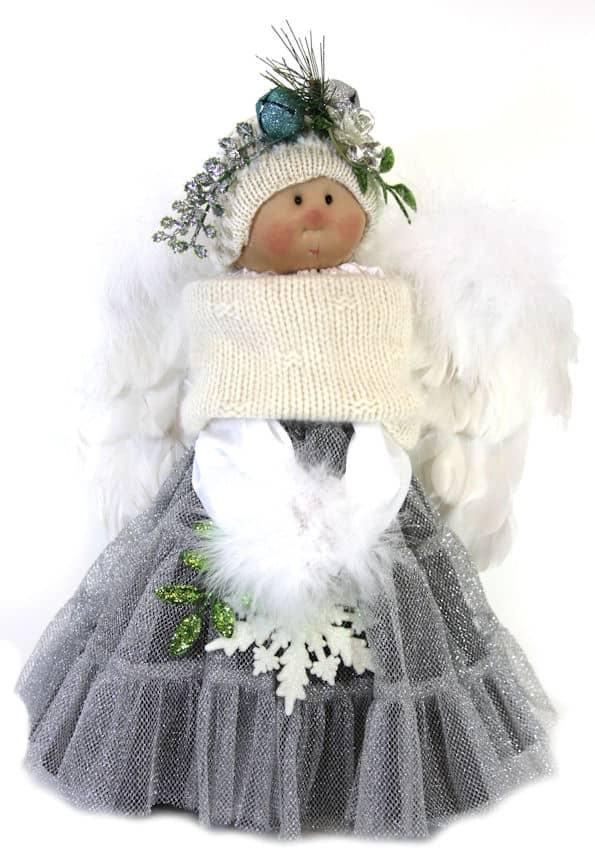 frost-angel-tree-topper-little-souls-doll