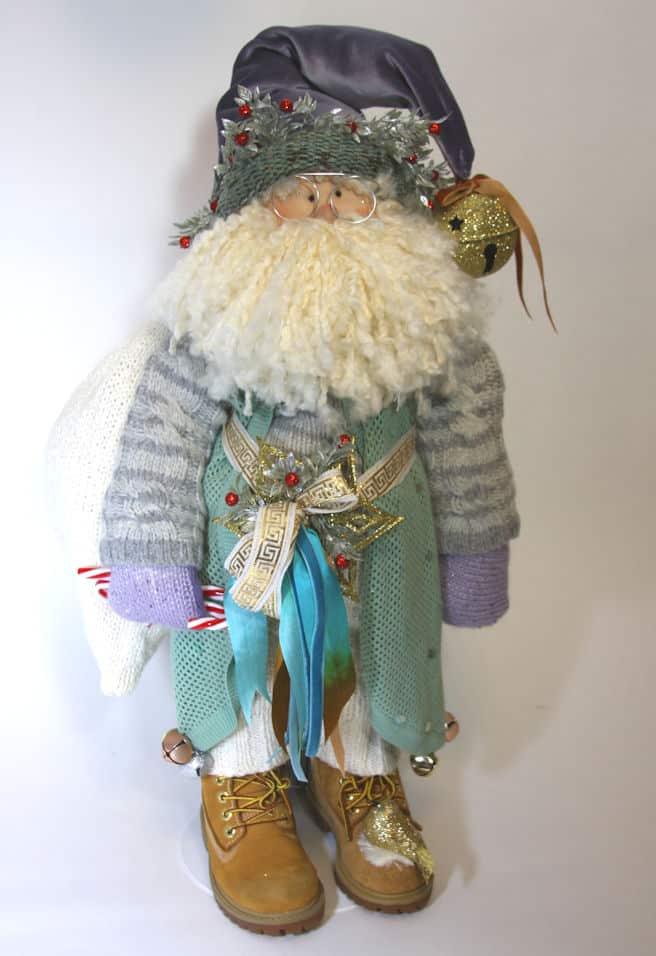mr-jolly-little-souls-santa-doll