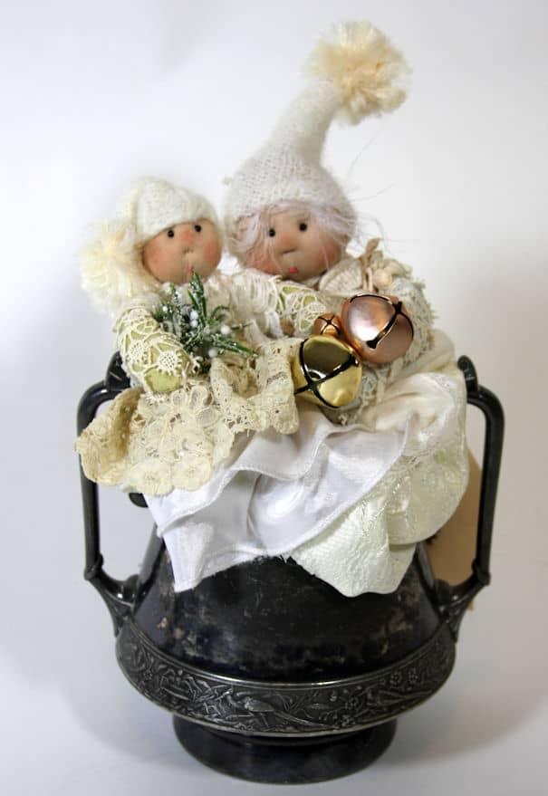 so-sweet-little-souls-dolls