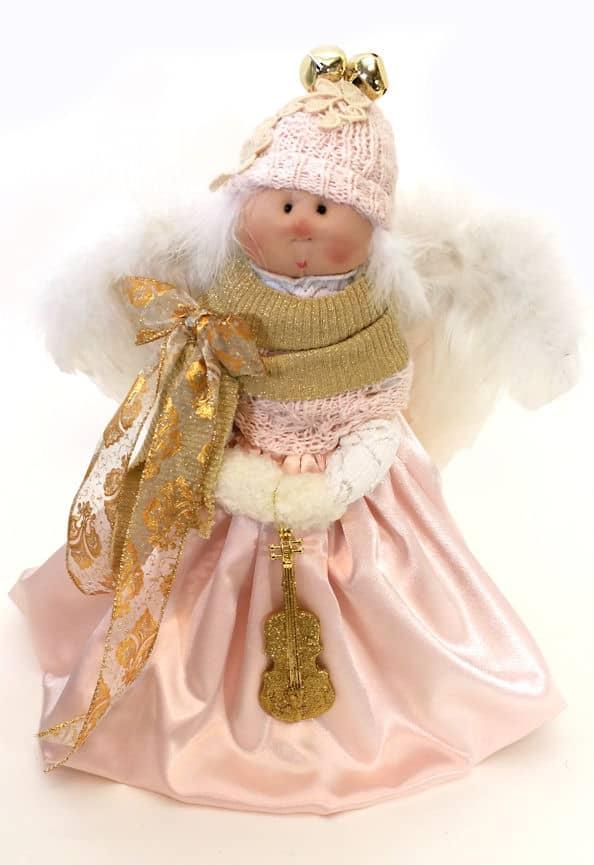sonata-tree-topper-little-souls-doll